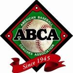 ABCA Logo 2013