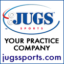 Jugs Sports