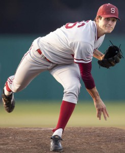 Mark Appel