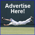 Advertise In This Space