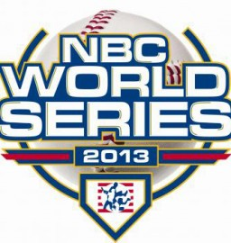 NBC Changes World Series Format