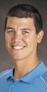 UCLA's T.J. Bruce