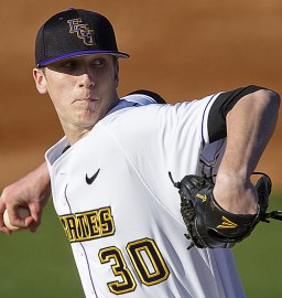 2014 Top Draftable College Baseball Players