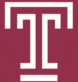 Temple Administrators Vote To Ax Baseball