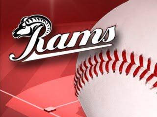 Owasso Baseball