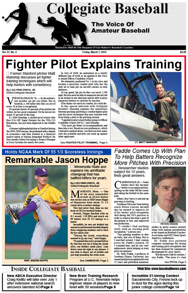March 7, 2014 Pg 1 Large