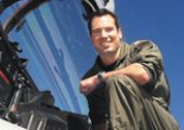 Pitchers Can Learn From Fighter Pilot Training