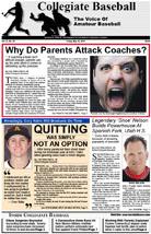 May 16, 2014 Page 1 Small