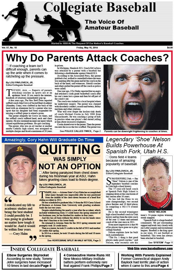 May 16, 2014 Page 1