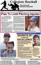 May 2, 2014 Page 1 Small