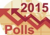 2015 Pre-Season College Baseball Polls