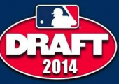 Examination Of 2014 Free Agent Draft Revealing
