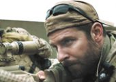 Sniper Focus Essential For Pitcher Command