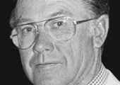 Wally Kincaid