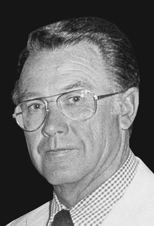 Wally Kincaid Mug