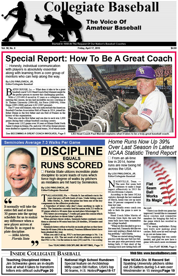 April 17 2015 Page 1