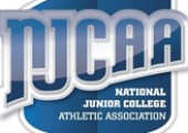 Change By NJCAA Means More Foreigners