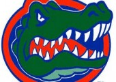 Florida Captures 2015 Recruiting Title