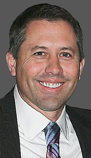 Craig Keilitz 2013 ABCA