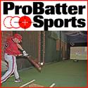 Pro Batter Sports