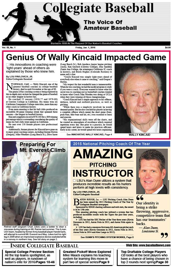 Jan 1 2016 Page 1
