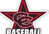 Coppell No. 1 In Collegiate Baseball's H.S. Poll