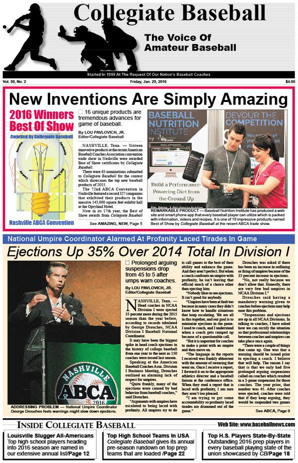 Jan 29 2016 Page 1