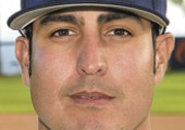 Garza Explains Pitching System Of Future