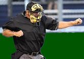 Strikeouts Spike Last 2 Years In NCAA Baseball