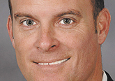 Coastal Carolina's Use Of Effective Velocity