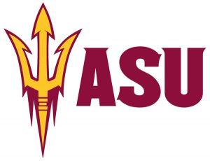 asu-2016-logo
