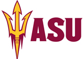 ASU Lands Nation's No. 1 Recruiting Class