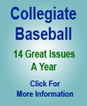 Collegiate Baseball