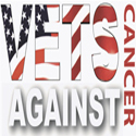Vets Against Cancer