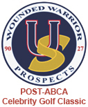 Wounded Warrior Prospects