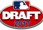 2017 Draft Preview Of Elite College Players