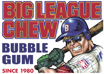 big-league-chew-logo-w-hall-of-fame-patch-11-27-16