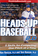 Heads-Up Baseball 2.0