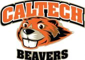 Caltech Wins 1st Conference Game In 29 Years