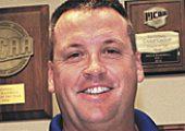 Hustle Allows Iowa Western To Score Loads Of Runs