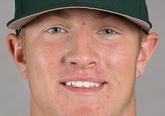 Chicago Cops Raise Amazing Baseball Player