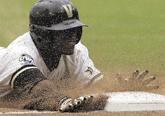 Full Throttle Hustle Pays Off Big For Vanderbilt