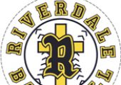 Riverdale Baptist Perfect Model For Success