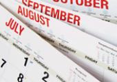 Baseball Recruiting Calendar Being Refined
