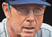 Baseball Coaching Legend Mike Gillespie Dies