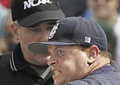 Ejection Levels Shed Bad Light On Baseball