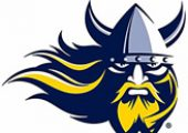 Augustana: Not Your Typical National Champion