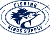 Maya Runs Successful Fishing Supply Company