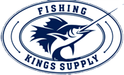 Maya Runs Successful Fishing Supply Company