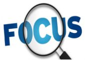 Learning Art Of Focus Vital For Ball Players